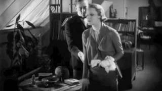 Abwege by GW Pabst (1928) / P. 2/10 subtitles eng / de