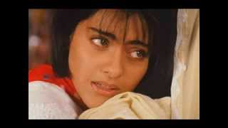 Gambar cover Tujhe Yaad Na Meri Aayee Eng Sub) [Full Song] (HQ) With Lyrics  Kuch Kuch Hota Hai