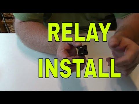 hqdefault?sqp= oaymwEWCKgBEF5IWvKriqkDCQgBFQAAiEIYAQ==&rs=AOn4CLDrFlX8p2KqIyniuqi6fEKOfK2kPA how to wire a 30 40 amp relay youtube oex relay wiring diagram at alyssarenee.co