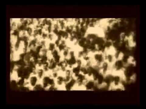 ROBI HARA By KAZI NAZRUL ISLAM Own Voice