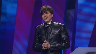 Joseph Prince - Are You Frustrating The Favor Of God? -16 Jul 17