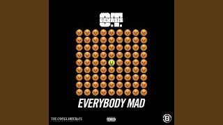 Play Everybody Mad