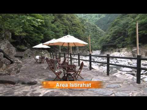 travel-jepang:-hotel-onsen-iya-pemandian-outdoor-yang-nyaman-dan-pemandangan-yang-indah,-tokushima