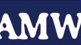 New Dreamworks Logo