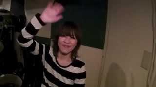 LINDBERG LIVE 2015 ~ ALL ! TONIGHT, SAY SHINE !! ~ ○ 4月26日(日) ...