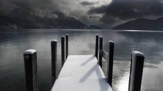 Twilight Piano Series Wind