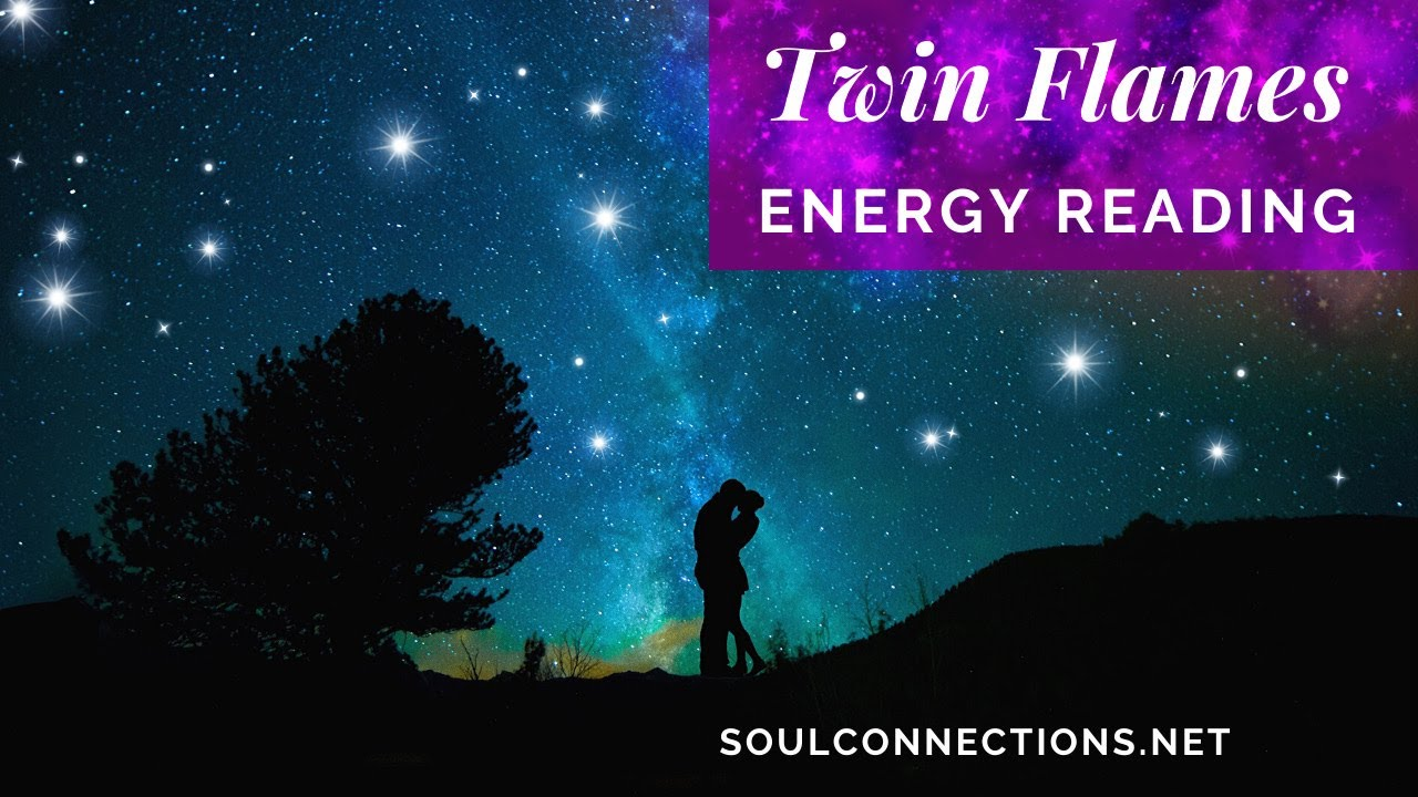 TWIN FLAMES Reading🔥DM Awakening & Surrenders to feelings of Love ❤️Transformation is Happening NOW