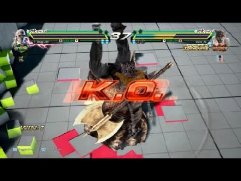 Trying To Beat it But Failed Anyway XD Josie - YouTube
