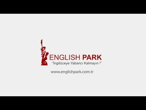 English Park Yabancı Dil Eğitiminde En İyi Adres English Park