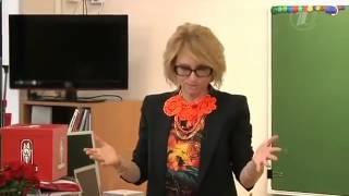 видео Нижнее белье: восемь трендов лета 2013 и одна история