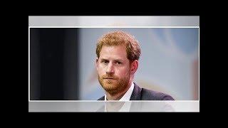 La cousine du prince Harry a-t-elle besoin d'argent? Quand la couronne fait sponsoriser ses phot...