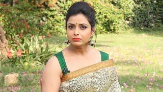Shwetha chengappa interview | Filmibeat Kannada