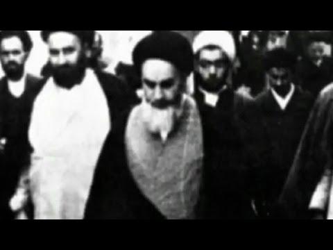 Correcting the Mainstream Distortions of Iran's 1979 Revolution