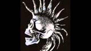 Alphaville - Wish You Were Dead ( Crazyshow )