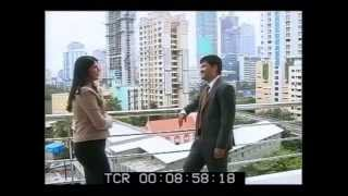 Concept of ETF- Exchange Traded Funds (Hindi)