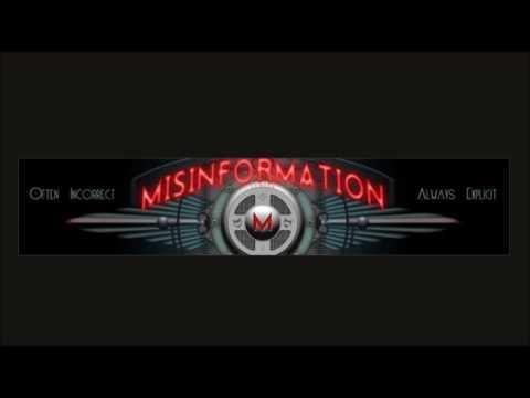 MisInterview 4: Walt Flanagan streaming vf