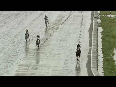 video thumbnail for MONMOUTH PARK 5-30-21 RACE 6