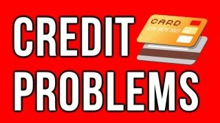 Credit Problems & Why I Can't Get a House - BO2 Executioner Gameplay Commentary