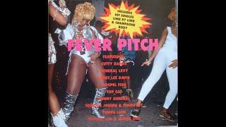 Fever Pitch - Bonus track