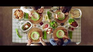 Knorr – Iftar time, soup time