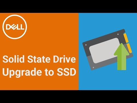 dell-ssd-upgrade-(official-dell-tech-support)