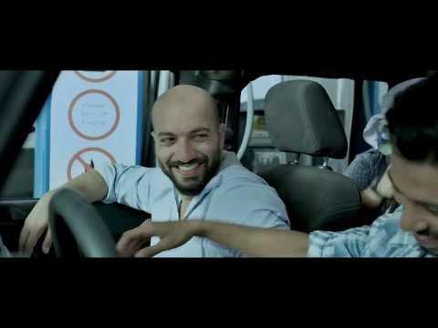 """""""CAMERA"""" - UAE Feature film -  in UAE Cinemas April 5th 2018"""