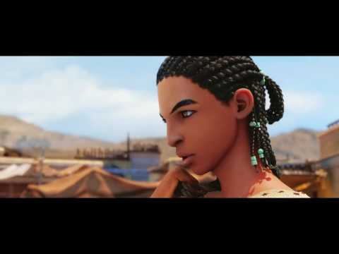 Watch Bilal: A New Breed of Hero Full Movie high quality online