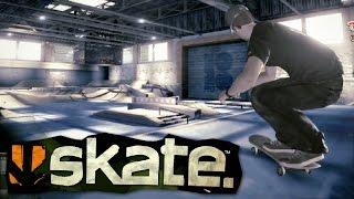 plan b skatepark willkommen im himmel o skate 14