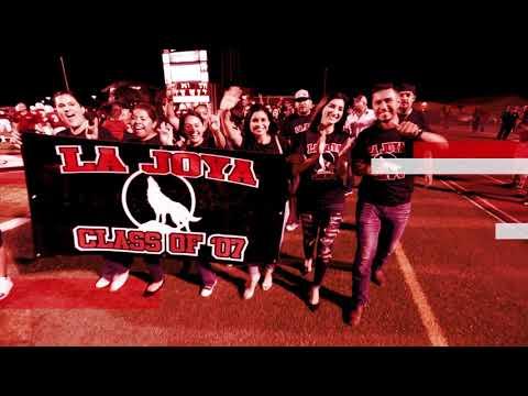 La Joya High School Class Reunions