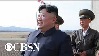 north-korea-test-fires-type-tactical-guided-weapon-state-media