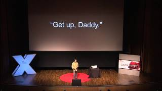The Power of Mantra - Cause/Belief: Bhava Ram at TEDxSanDiego