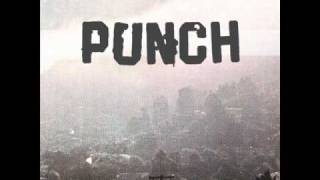 Watch Punch Give It A Name video