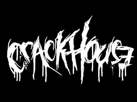 fat joe lil wayne crack house mp3