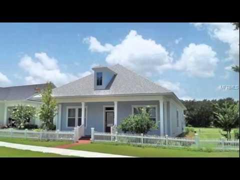 Real Estate For Sale In Winter Garden Florida Mls