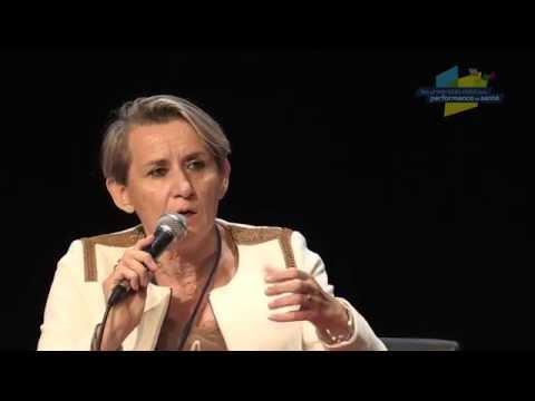 Plateau-débats: Loi de santé, création des GHT