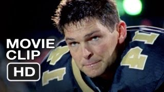 Touchback CLIP - Coldwater (2012) Kurt Russel Movie HD