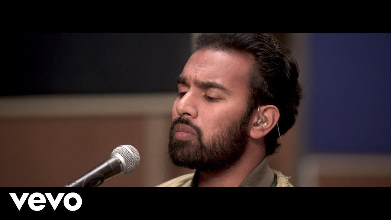 Himesh Patel Yesterday From The Film Yesterday Chords Chordify
