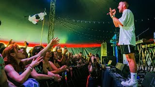 Easy Life Pockets Glastonbury 2019.mp3