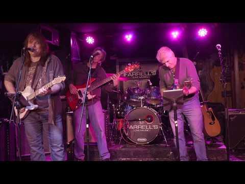 Live at KJ Farrell's -