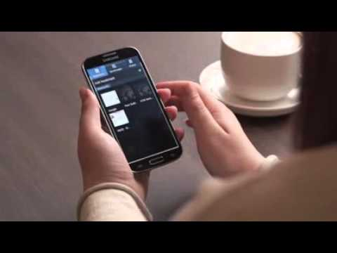Manage and Pay Your Mortgage from Your Android with MyQL Mobile Quicken  Loans Servicing 5633