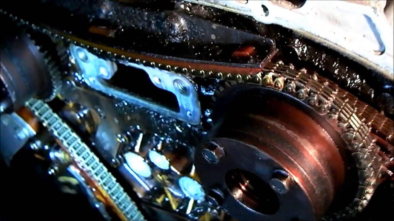 Nissan Frontier Timing Chain Diagram Keystone Rv Dealers In Yuma Az Noise Problem Funnydog Tv