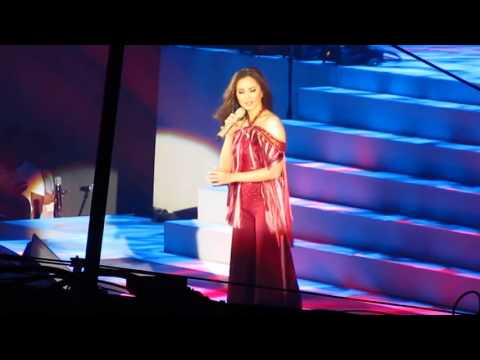If Only - Sarah Geronimo: From The Top (12042015)