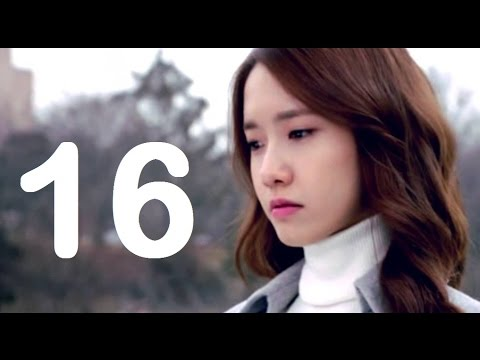 The K2 | Episode 16 Preview eng / indo sub