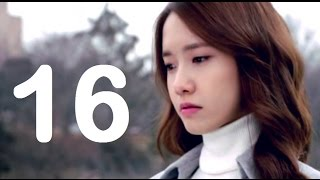 the k2   episode 16 preview eng indo sub