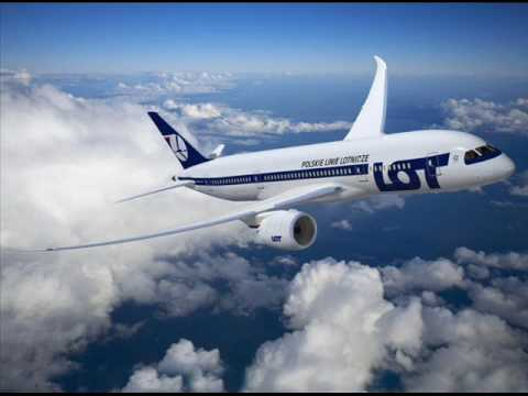 Samoloty Pasażerskie - YouTube Justin Timberlake Youtube