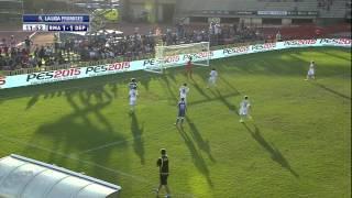 Resumen de Real Madrid (4-2) Deportivo de La Coruña - HD