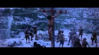 Crocifissione e morte di Gesù - Film