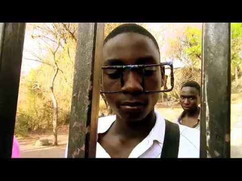Egwala crew-Mafunyeta tribute