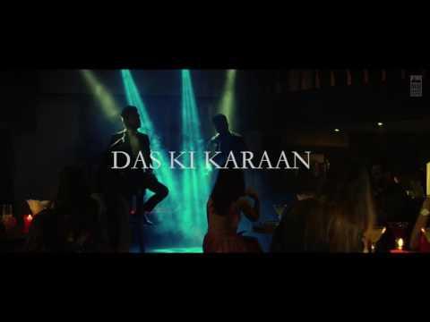 Falak shabir 2017 new song