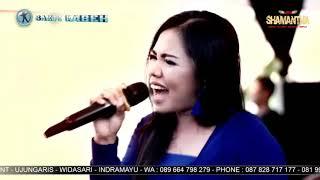Bagai Ranting Kering Iis Dahlia Diana Liza NEW SHAMANTHA Orkes Dangdut Koplo Cirebon..mp3